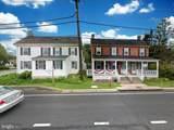 17004 & 17006 York Road - Photo 1