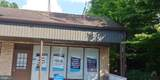 4009 Brownsville Road - Photo 1