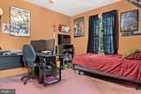 342 Landis Avenue - Photo 29