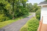 2382 Egolf Road - Photo 18