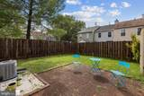 6525 Old Carriage Drive - Photo 27