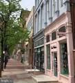 219 Market Street - Photo 1