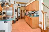 4391 Federal Hill Road - Photo 18