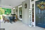 4391 Federal Hill Road - Photo 2