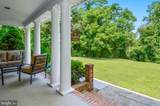 4391 Federal Hill Road - Photo 3