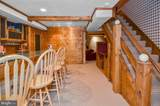4391 Federal Hill Road - Photo 42