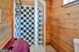4391 Federal Hill Road - Photo 43