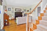 4391 Federal Hill Road - Photo 6