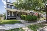 628 Webster Street - Photo 1