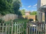 2914 Littlestown Pike - Photo 8