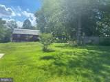 2914 Littlestown Pike - Photo 9
