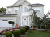 3706 Highland Drive - Photo 1