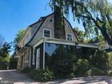 733 Old Lancaster Road - Photo 1
