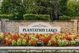 29838 Plantation Lakes Boulevard - Photo 40