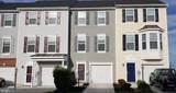 20614 Albermarle Lane - Photo 1