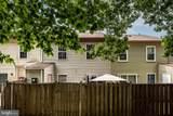 14307 Park Court - Photo 24