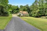 1100 Church Road - Photo 8