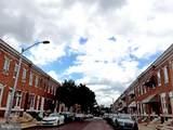 41 Gorman Avenue - Photo 15