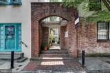 718 Addison Street - Photo 2
