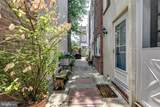 718 Addison Street - Photo 24