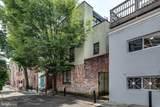 718 Addison Street - Photo 25