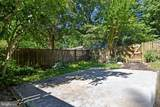 8159 Crystal Creek Court - Photo 36