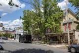 103 State Street - Photo 2