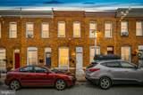 29 Decker Avenue - Photo 32