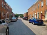 29 Decker Avenue - Photo 4