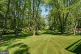 627 Green Valley Way - Photo 35