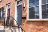 1715 Cambridge Street - Photo 1