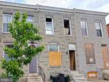 2202 Ashton Street - Photo 1