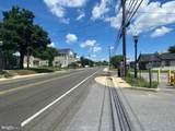8323 Bayside Road - Photo 37