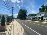 8323 Bayside Road - Photo 38
