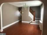 505 Home Avenue - Photo 5