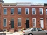 1442 Patapsco Street - Photo 2