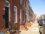 1442 Patapsco Street - Photo 28