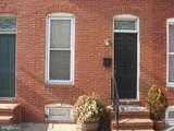 1442 Patapsco Street - Photo 30