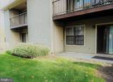 237 Wyndham Place - Photo 9