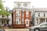 380 2ND Street - Photo 1