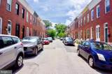 121 Curley Street - Photo 40