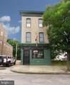 2031 Fairmount Avenue - Photo 1