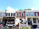 2512 Lauretta Avenue - Photo 1