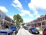 2512 Lauretta Avenue - Photo 12