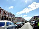 2512 Lauretta Avenue - Photo 13