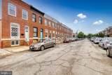 820 Grundy Street - Photo 31
