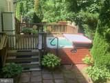 6521 Wincewood Drive - Photo 46