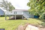 3711 Brenbrook Drive - Photo 45