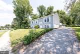 3711 Brenbrook Drive - Photo 5