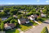 9634 Branchview Lane - Photo 40